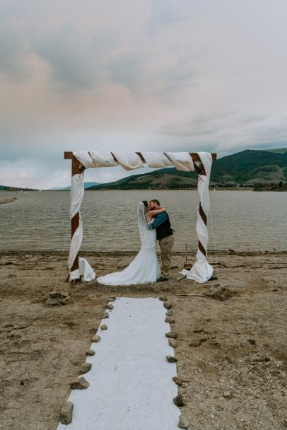 Beth_Jeff_Colorado_Wedding_MegONeillPhotography__180721_98
