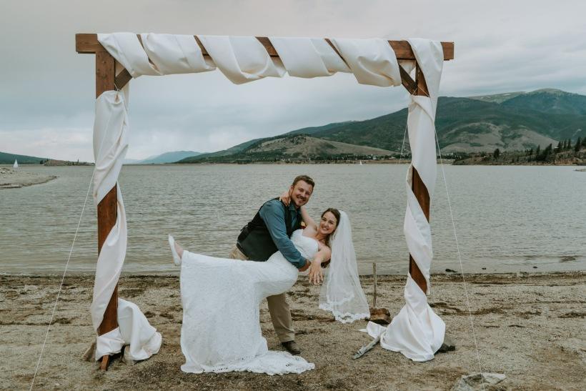Beth_Jeff_Colorado_Wedding_MegONeillPhotography__180721_99